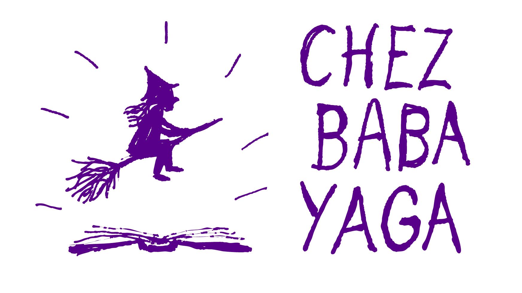 Chez Baba Yaga